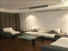 缇香镜湖湾5楼 精装两室两厅 拎包入住 紧靠吾悦
