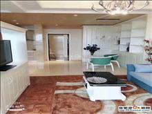 超低特价,城东天和公寓房14楼 73.1平 精装 59万