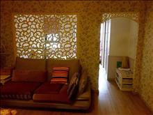 低价出租金城花园27000/年 1室1厅1卫 精装修 ,随时带看