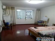 悦华苑 1500元/月 2室2厅1卫 简单装修 ,正规好房型出租