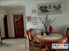 新东社区层7楼89平+自两室两厅精装拎包入住南北通透满五
