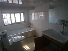 云盘二村 1250元/月 2室1厅1卫 精装修 ,家具电器齐全非常干净