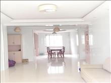 金城小区 1500元/月 3室1厅1卫 精装修 ,正规好房型出租