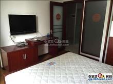 清水湾 好房出租 单身公寓 设施齐全 周边大润发等 方便