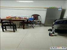 花园浜三村1666元2室1厅1卫精装修,家电齐全,拎包