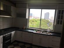 安静小区,低价出租,东渡花园 2400元 4室2厅2卫 精装