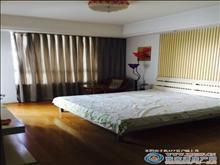 清水湾 一室一厅 干净清爽 欢迎来电15262305083