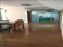 悦丰新村三室二厅 六楼精装132平