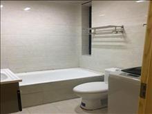 锦绣花苑 2楼 100平方 中档装修  二室二厅 25000元/年