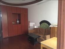 云盘二村中等装修-2室1厅-80平米-1800元/月