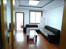 银都桂花园3楼 140平精装三室两厅+车位+物业费 3.2万/年