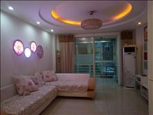 东兴苑 精装2房2厅 温馨舒适 拎包入住