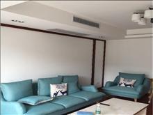 好房出租,居住舒适,缇香镜湖湾 3166元/月 2室1厅1卫 精装修