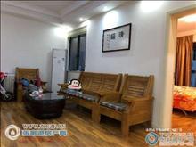 甲江南精装修-2室1厅-86平米-3167元/月