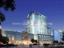 华芳国际大厦165平米仅租70000精装修