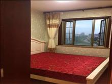 湖滨国际公寓8楼 精装修