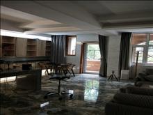 缇香世家  联排别墅  超大院子 655万 5室3厅4卫 精装修