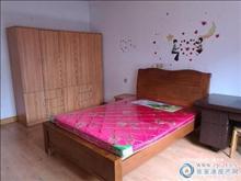 西门新村 1380元/月 2室1厅1卫 精装修 ,好房百闻不如一见