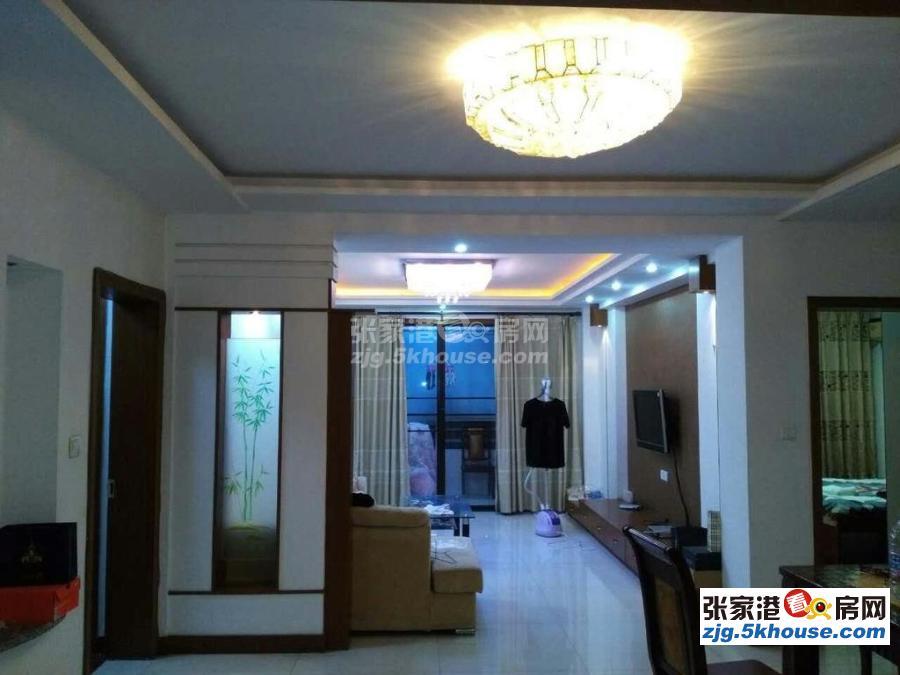 l  世纪新城 2666元 3室2厅2卫 中装