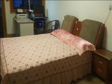 推荐云盘二村 1600元 2室1厅1卫 普通装修,享受生活