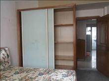 江帆花苑 1250元/月 2室1厅1卫 简单装修 ,超值精品,随时看房