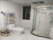 十万火急低价出租,富华佳园 1667元 2室2厅1卫 精装修