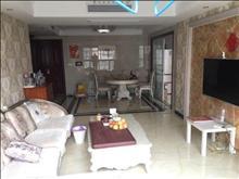 君临新城 8300元/月 4室2厅2卫 豪华装修 ,超值精品,随时看房
