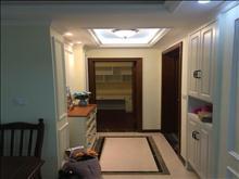 世茂九溪墅 4583元 3室2厅2卫 豪华装修,超值家具家电