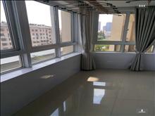 沁园新村 2000元月 2室2厅1卫 精装修 没有压力的居住地