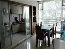 好房出租怡景湾2楼精装修三居室,家电齐全,拎包入住