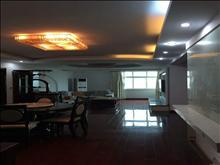 富都花园 大平层 4室2厅2卫 精装修 ,好房百闻不如一见