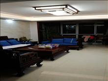 苏园 188万  满两年 4室2厅2卫 豪华装修 好楼层好位置低价位