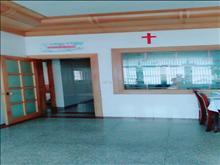 锦都中央广场 3800元/月 8室1厅8卫 精装修 ,绝对超值,免费看房