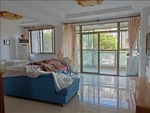 清水湾 2900元月 2室1厅1卫 精装修 高性价比你最好的选择