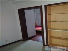 塘桥东海华庭2房出租25500元   18915696080
