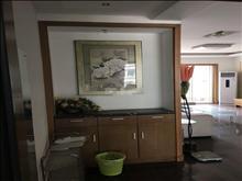 怡景湾 3室2厅2卫 拎包入住