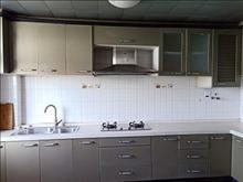 万红二村 3室2厅2卫 精装修 首次出租 正规高性价比你最好的选择