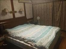 新泾公寓 1500元 1室1厅1卫 精装修便宜出租适合附近