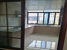 龙潭新村二楼2室1厅精装修,设备齐全拎包入住