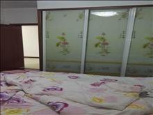 西庄花苑 2333元 2室2厅1卫 中装,环境幽静,居住舒适