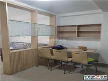 云盘三村2楼60平1500元/月1室1厅1卫精装修。