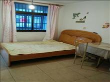 范庄花苑 1833元 2室1厅1卫 中装,楼层佳,看房方便