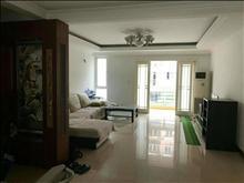 长江新城花园 3楼,2916元/月 4室2厅2卫 精装修