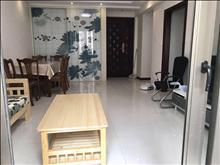 湖滨国际豪华装修-2室1厅-75平米-3166元/月