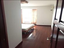 e好房出租,居住舒适,时代花园 4500元 3室2厅2卫 精