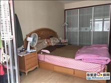 湖滨新村精装108平3室1厅实验南暨阳湖学区185万满五税低