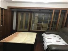胜利新村3楼 90平 中等装修 26000/年