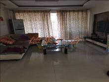 亨通花园精装修-3室2厅-130平米-2630元/月