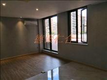 景江花园精装修-1室1厅-40平米-2200元/月