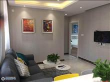 景江花园5楼精致装修二室出租,设施齐全
